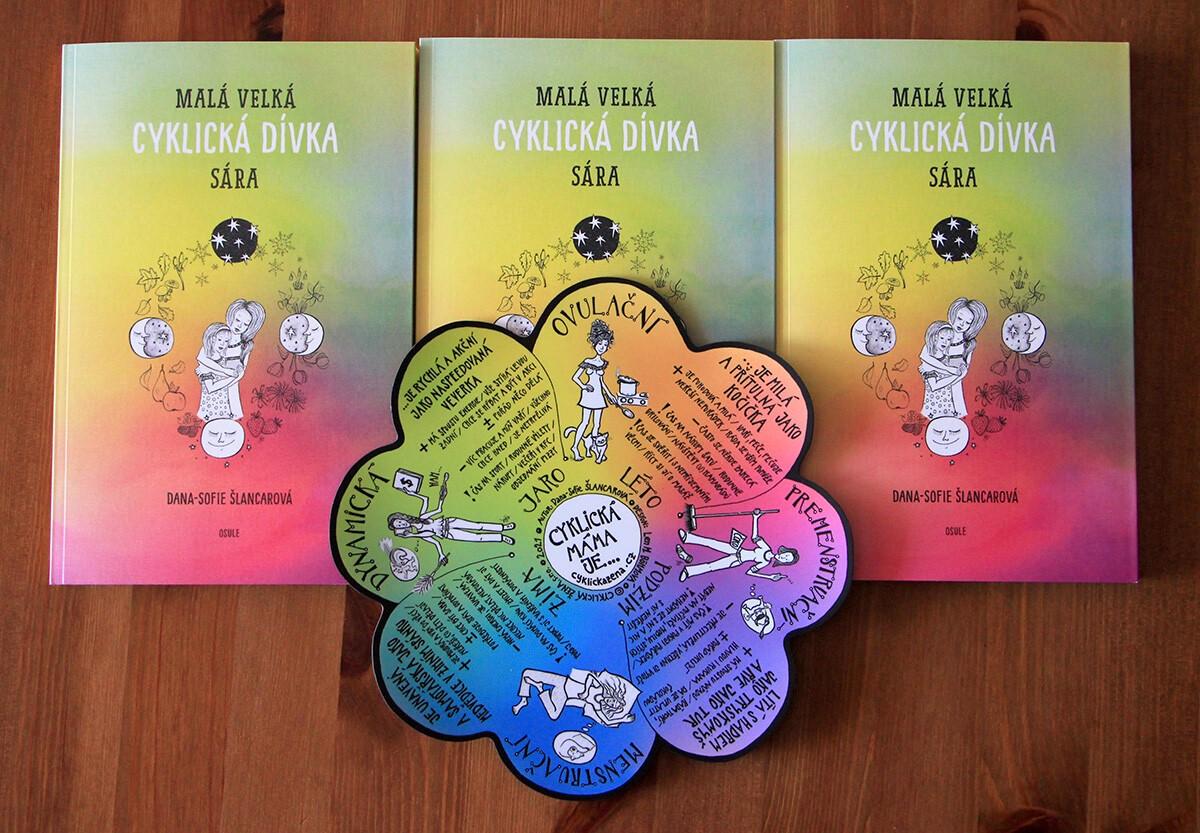 Cyklicky-magnet-pro-deti