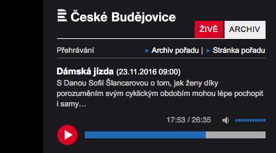 damska_jizda_cro