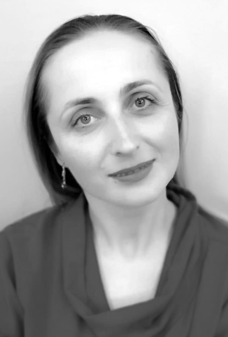 Janka Gardianová