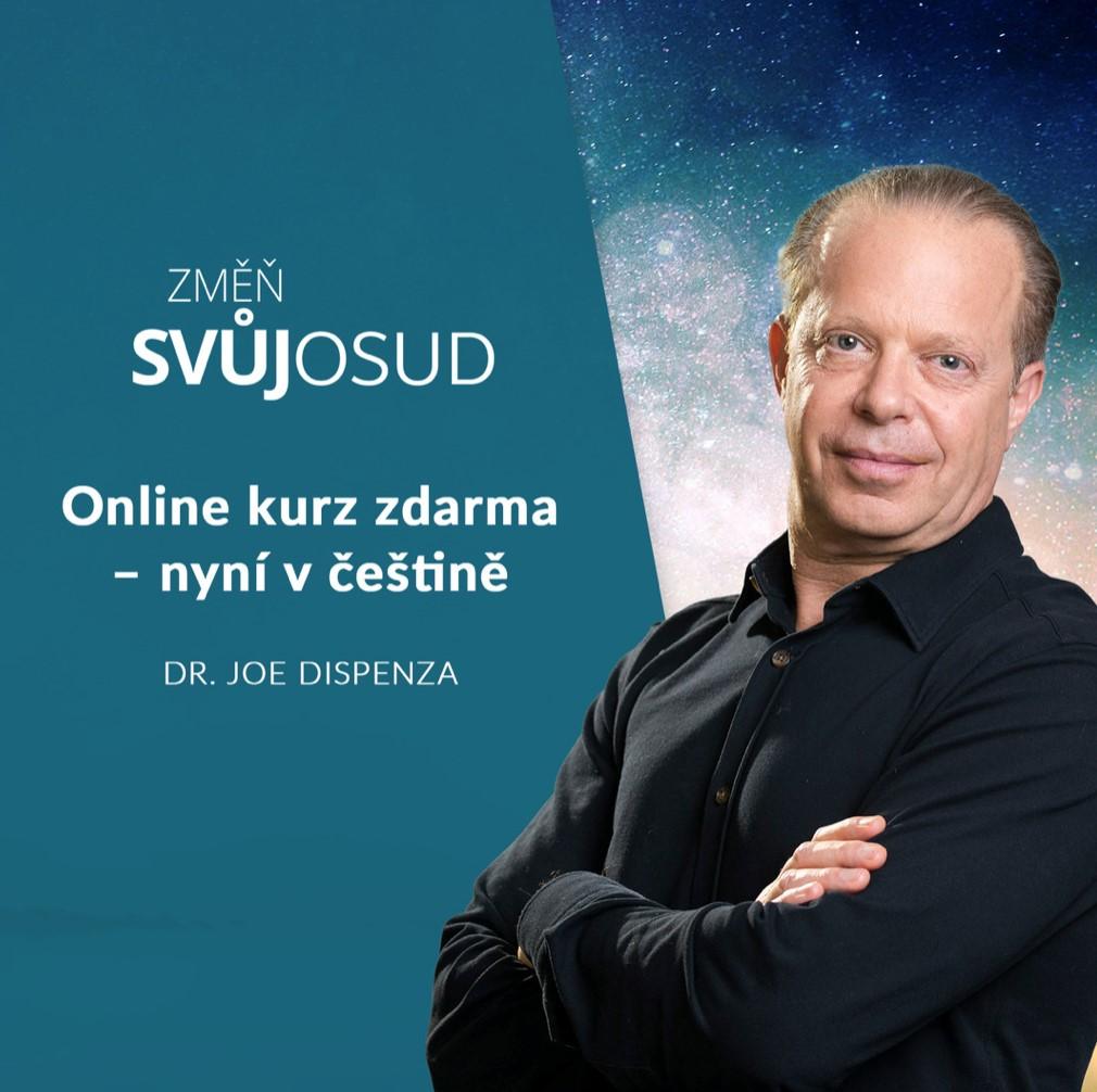 Joe-Dispenza-zmen-svuj-osud