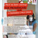 Menstruacni_vecirek_7_rijen2016_Brno