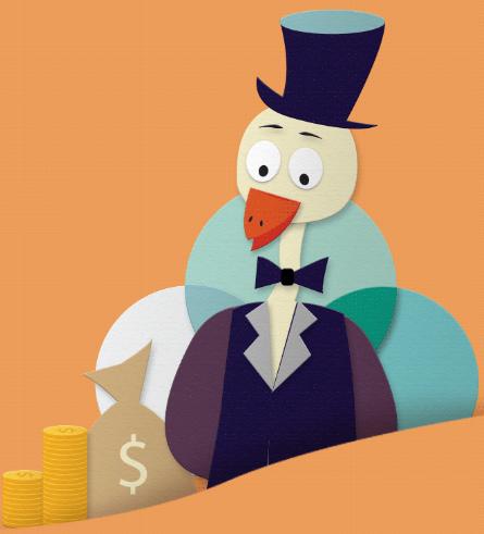Pipo-bohaty