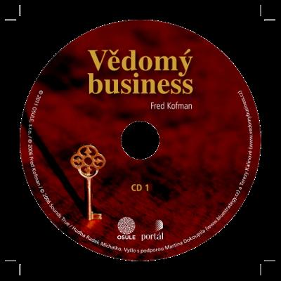 Vedbuss_CD