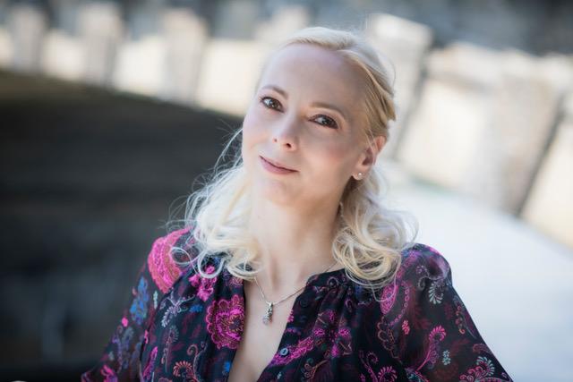 Zita Procházková