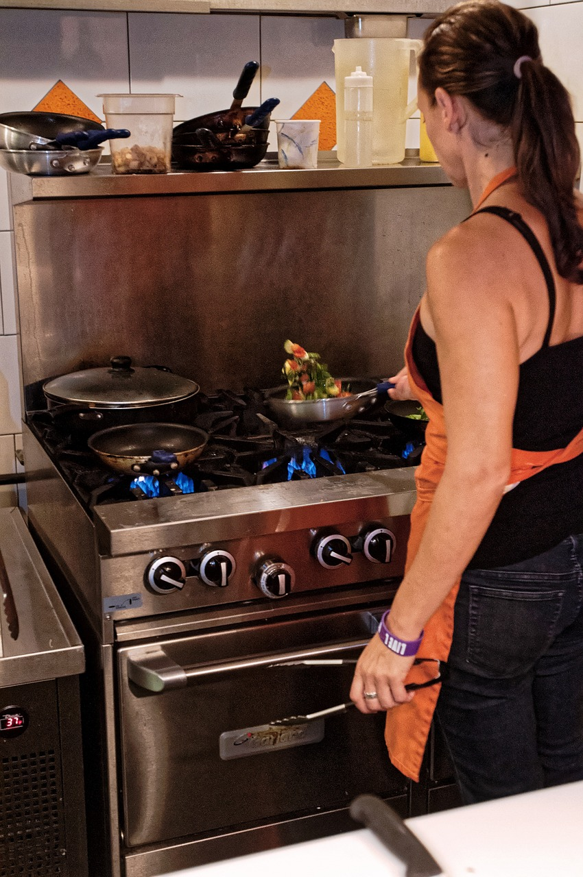 cooking-951950_1280