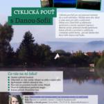 cyklicke_poute_2016