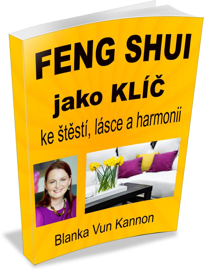 Objevte, jak vám feng shui může změnit život!