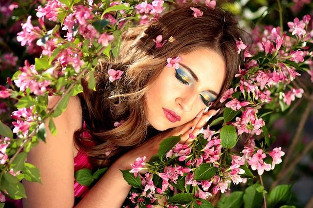 Klidné sny plné pozitivních objevů pro váš život!